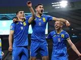 Роман Яремчук вылетел в Казахстан