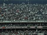 «Бешикташ» объявил о начале свободной продажи билетов на матч с «Динамо»