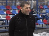 Владислав Гельзин: «Решение о будущем «Олимпика» будет принято в среду»