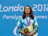 «Динамо» помогает становиться олимпийскими чемпионами!