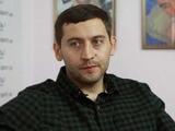 Алексей Белик: «Не согласен с теми, кто уже видит «Шахтер» в финале Лиги Европы»
