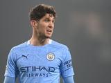 «Манчестер Сити» предложит новый контракт Стоунзу