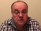 Артем Франков: «Совершенно спокойно воспринимал поражения «Динамо» от «Лудогорца» и «Легии»...»
