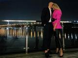 Денис Попов больше не встречается с Дарьей Билодид