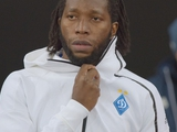 Мбокани определился со своим следующим клубом