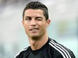 Роналду резко отреагировал на заявление в свой адрес со стороны итальянского министра о нарушении карантина