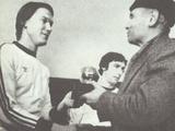 Исполнилось 45 лет Мюнхенскому голу Олега Блохина (ВИДЕО)