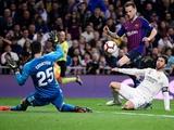 «Реал» согласился перенести Эль Класико на 18 декабря