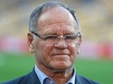 Йожеф Сабо: «Миколенко — настоящий мужик»