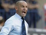 Наставник «Райо Вальекано» возмущен тем, что руководство клуба навязало ему китайского футболиста