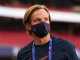 Ракитич: «Роналду предлагал мне перейти в «Ювентус»