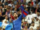 Месси хочет покинуть клуб «Барселону» и уже приостановил переговоры о продлении контракта с клубом