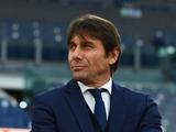 Конте может покинуть «Интер» из-за разногласий с руководством