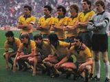 Сильнейший клуб Европы 1980-х. «Ювентус», «Реал», «Бавария» и другие