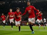 «Манчестер Юнайтед» может отказаться от проведения сбора в Китае