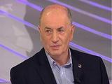 Мирослав Ступар: «Дердо пропустил два нарушения правил в штрафной площадке «Таврии»