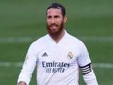Рамос хочет остаться в «Реале». Он готов пойти на все условия клуба