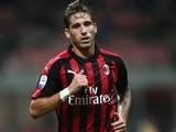 «Милан» теряет еще одного лидера накануне матча с «Ювентусом»