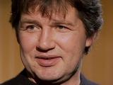 Олег Саленко: «Журналистка попиарилась на мне. Я вырос в Санкт-Петербурге, и очень редко употребляю мат»
