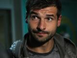 Младен Бартулович: «Хотелось бы, чтобы «Динамо» лучше выступило в Лиге чемпионов, но и такой результат можно считать успехом»