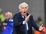 Джан Пьеро Гасперини: «Таких футболистов, как Малиновский, надо брать без лишних раздумий»