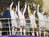 «Суперкубок в Киеве выиграли реальные киевляне», — журналист