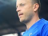 Олег Гусев и Александр Алиев будут играть в одной команде