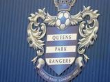 «Куинс Парк Рейнджерс» грозит самый большой штраф в истории футбола — 40 миллионов фунтов!