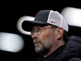 Клопп не будет продлевать контракт с «Ливерпулем»