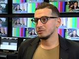 Александр Яковенко: «Я бы на месте «Шахтера» не расслаблялся и сильно не праздновал»
