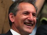Спортивный директор «МанСити»: «Следует исключить недооценку в матче с «Базелем»