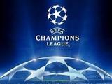 УЕФА назвал претендентов на звание лучшего игрока Лиги чемпионов 2017/18