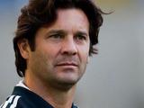 Бывший наставник мадридского «Реала» — основной кандидат на пост главного тренера сборной Армении