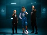 УЕФА представил талисман Евро-2020