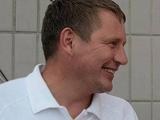Виктор Ищенко: «Есть и желание возродить армейский футбол, и люди, которые могут помочь»