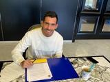 36-летний Тевес продлил контракт с «Бока Хуниорс»
