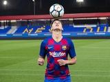 «Бока Хуниорс» намерен судиться с «Барселоной»