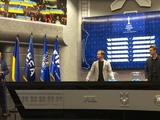 Состоялась жеребьевка 1/8 финала Кубка Украины-2020/2021