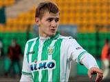 Защитник «Карпат», восстановившийся после травмы, готов сыграть против «Динамо»