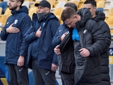 Василий Кобин: «Впечатление, что нам лучше вообще не играть с «Динамо»: пусть сразу нашему сопернику записывают три очка»