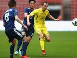 Богдан Бутко: «С «Лехом» не договорились. С «Шахтером» вообще никаких разговоров. Есть предложение от украинского клуба»