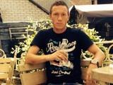 Олег Гуменюк: «Расстроился, когда Лужный ушел из «Таврии». С ним великолепно работалось»