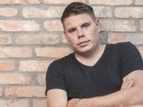 Огнен Вукоевич: «Очевидно, владельцы «Динамо» увидели во мне человека, который вместе с Луческу может принести клубу пользу»