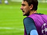 Защитник БАТЭ Егор Филипенко: «Многое в атаке «Динамо-Брест» зависит в первую очередь от Милевского»