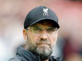 Клопп: «Для «Ливерпуля» самое важное в этом сезоне — попасть в Лигу чемпионов»