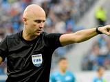 «Мы — враги России, а УЕФА поставил их судью». В Чехии недовольны назначением Карасёва
