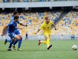 Богдан Леднев: «Мы играем дома, и отдача будет соответствующей»