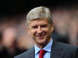 Реднапп: «Пришло время, когда Венгер должен уйти из «Арсенала»