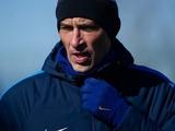 Дмитрий Михайленко: «Супряга и Булеца могли бы заиграть в европейском чемпионате»