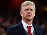 Арсен Венгер может снова возглавить «Арсенал»